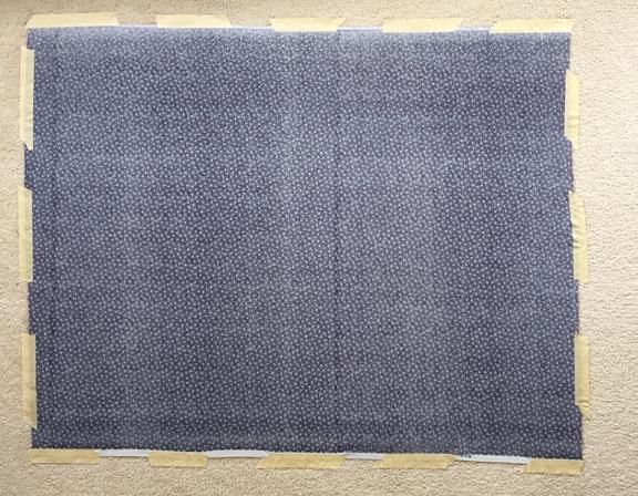02a_Back Fabric