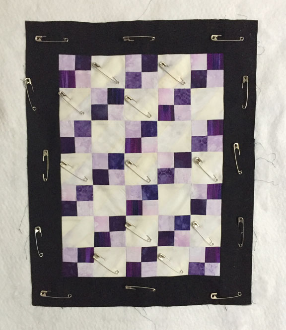 04_Doll Quilt 2