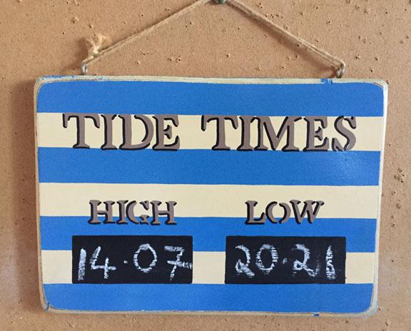 03_tide times