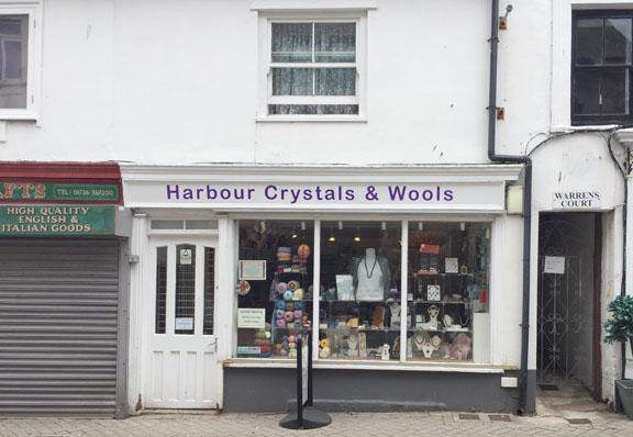 09_Harbour Wool