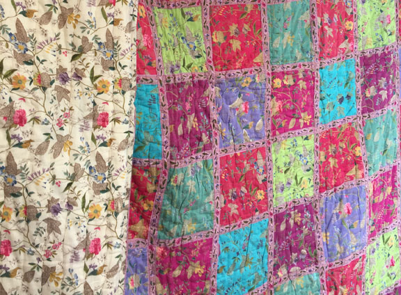 11_Indian Quilts