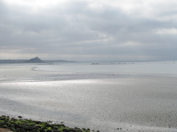 04_costal path view 2