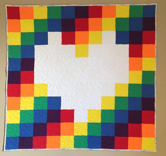 01_Pixel heart white