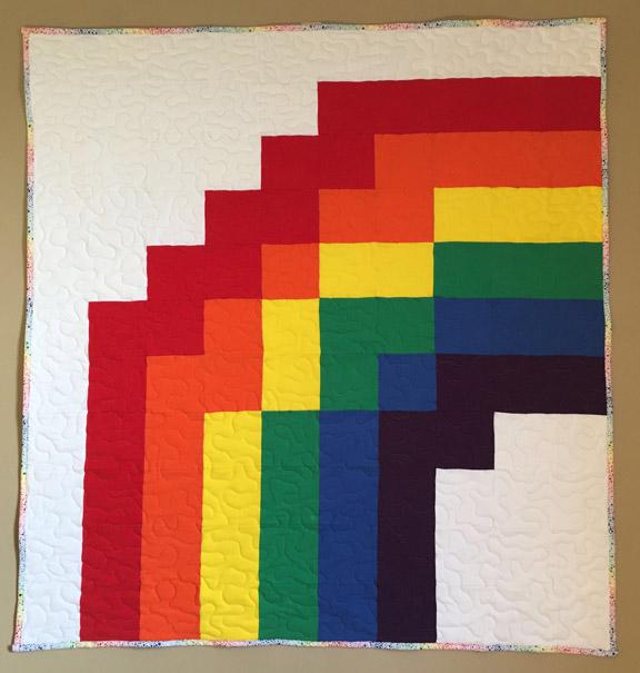 02_Large Rainbow